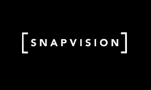 SnapVision288x172.png