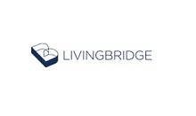 Livingbridge288x172.png