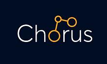 Chorus288x172.png