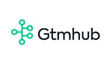 Gtmhub288x172.png