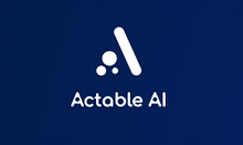 Actable288x172.png