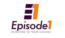 episode-1-new-logo-288x172.jpg