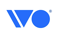 IVO.png
