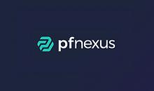 PFNexus288x172.png