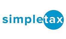 SimpleTax288.jpg
