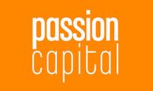PassionCapital288x172.png