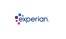 Experian288x172.png