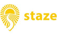 Staze288x172.png