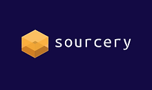 Sourcery288x172.png