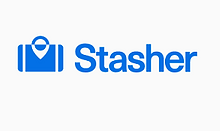 Stasher288x172.png