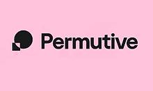 Permutive288x172.png