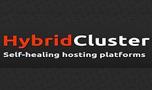 HybridCluster288.png