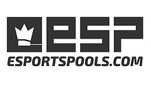 ESP logo png.png