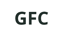 GFC288x172.png
