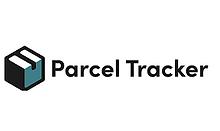 ParcelTracker288x172.png