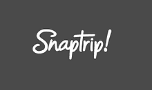 SnapTrip288x172.png