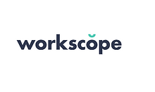 workscope.png