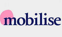MOBILISE.png