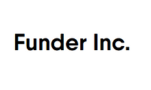 FunderInc288x172.png