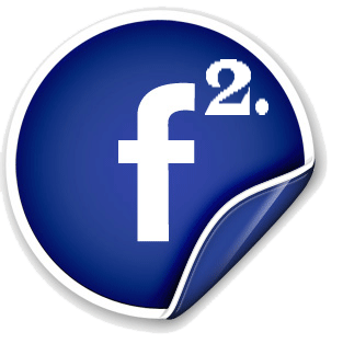 facebook_icon-ikinci.png