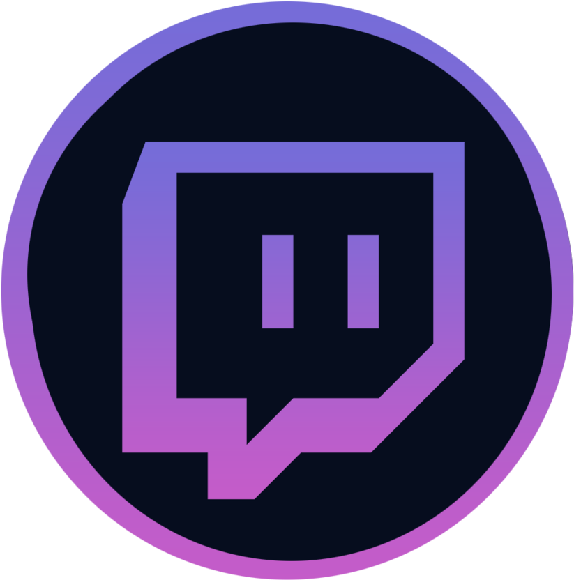 twitch-icon-png