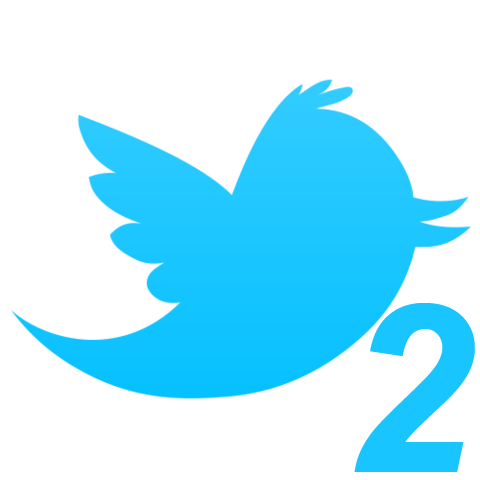Twitter_bird_2-icon.png