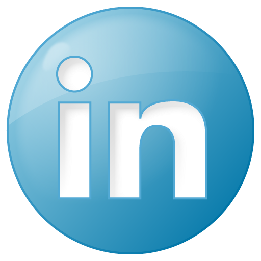 iconfinder_social_linkedin_button_blue_6