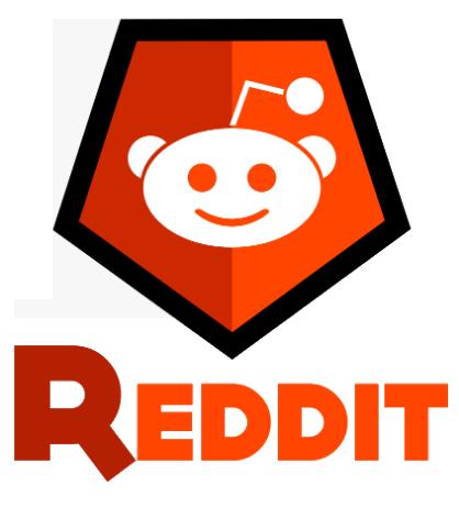 Reddit-logo-png kopya