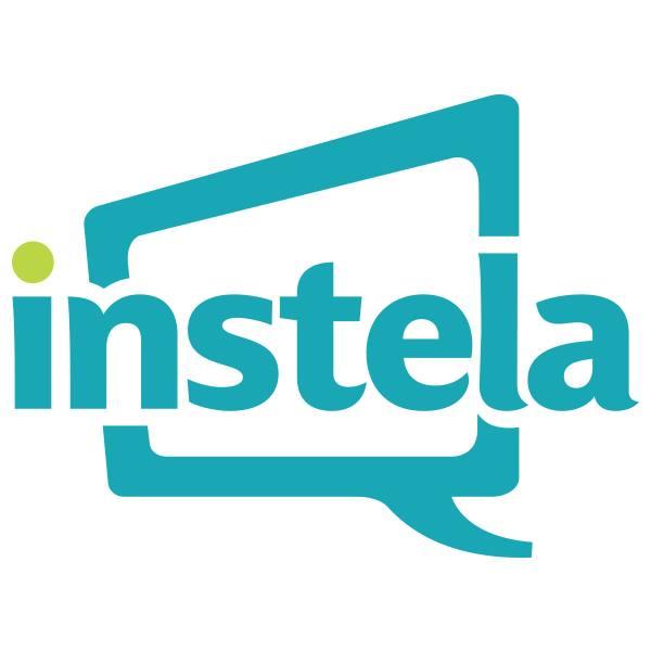 instela_logo.jpg