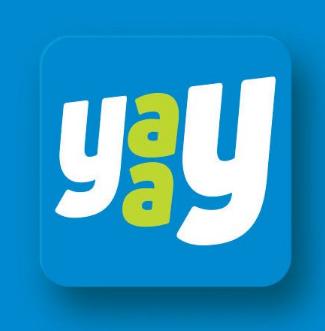 YAAY-logo