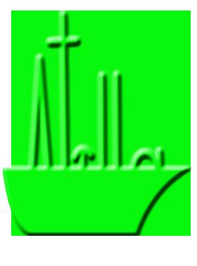 Atilla-logo