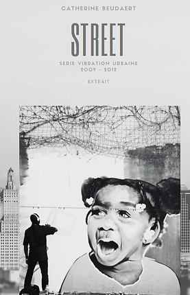 Street by Catherine Beudaert.png
