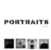 Portraits by Catherine Beudaert.png