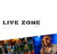 Live Zone by Catherine Beudaert.jpg