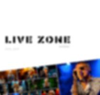 Live Zone by Catherine Beudaert.jpg