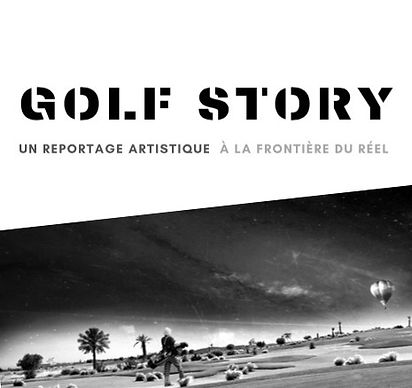 Golf Story by Catherine Beudaert_edited_