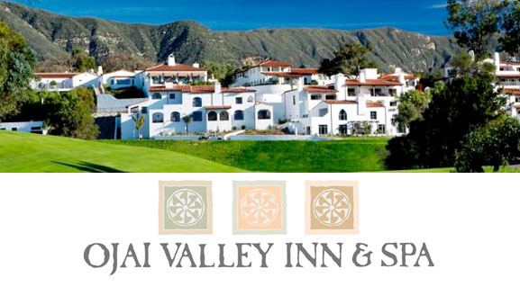 Ojai Valley Spa & Resort