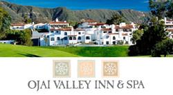 Ojai Valley Spa & Resort