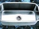 sink02-150x150.jpg