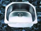sink04-150x150.jpg