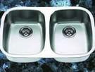 Sink01-150x150.jpg