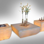 03-table-150x150.jpg
