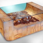 02-table-150x150.jpg