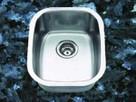 sink05-150x150.jpg