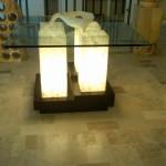 4-lamps-table-150x150.jpg
