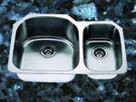 sink03-150x150.jpg