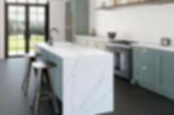 quartz-countertops-in-pa-1.jpg