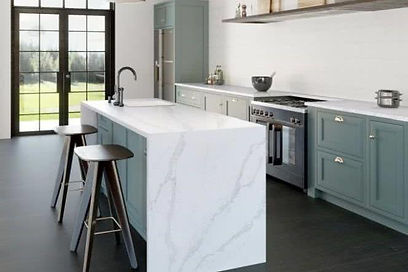quartz-countertops-in-pa-1.jpg