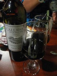 Callaway Cellar wine.jpg
