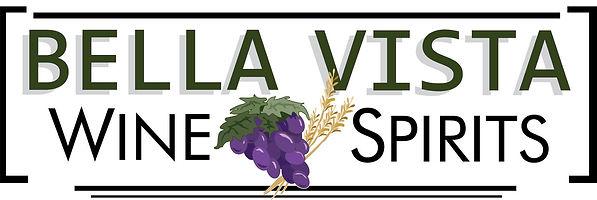 BVWS Logo Full Color.jpg